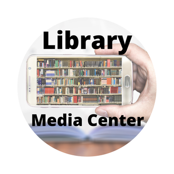 Click here to visit our MHS Library Media Center Website.