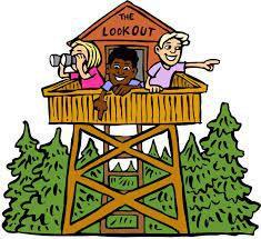 Guías de campamentos de verano