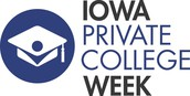 Iowa Private Colleges Week