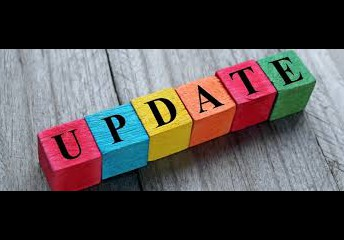 After School Child Care Update!