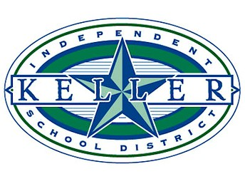 KISD Withdrawing Students Process - New