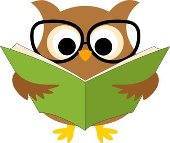 Nightly Reading