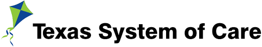 Click for information about Texas System of Care