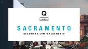 Q Commons Sacramento