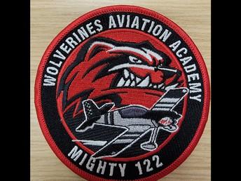STEM Academy of Aviation and Aerospace