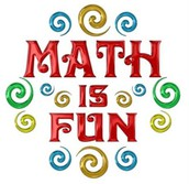 January 9 - Online Math Huddle
