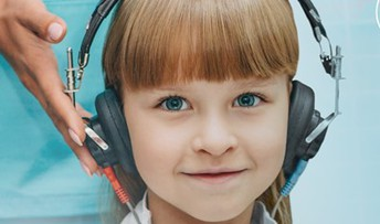 Ventura County Hearing and Audiology Services