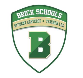 ABOUT BRICK TOWNSHIP PUBLIC SCHOOLS