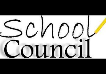 School Council Meeting