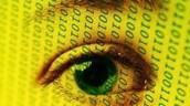 4th Amendment & Online Privacy Pre Panel Questions