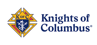 BBQ Sponsored by Brewhouse BBQ and Knights of Columbus Council 3788
