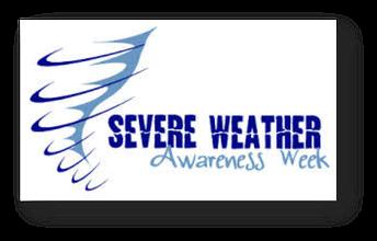 Wisconsin's Tornado and Severe Weather Awareness Week