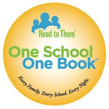 One School One Book (OSOB)
