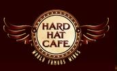 Trivia Night @ Hard Hat Cafe