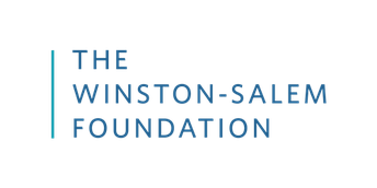 The Winston Salem Foundation Scholarships make dreams a reality -- Apply today at wsfoundation.org/students