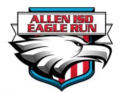 Allen Eagle Run: Feb 29