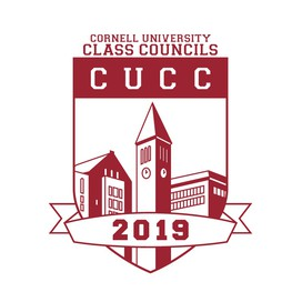 Cornell Class of 2019 (Fall 2018 and 2019)