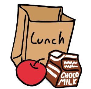 Evans Community Member Pays Off Lunch Debt