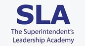 NICL Superintendents Academy in Malvern, PA
