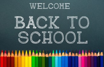 The First Day of School is Tuesday, August 21, 2018.