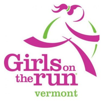 Girls on the Run back at Orchard!