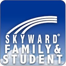 Request Skyward Access - See Report Card Grades Here