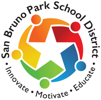 San Bruno Park School District