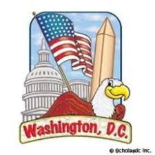 Washington, DC Chaperone List
