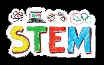 STEM: Joe Toler-Oak Hill and Butner-Stem Elementary Schools