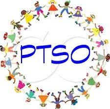 PTSO...