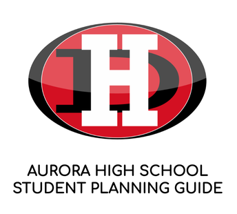 Student Planning Guide
