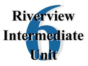 RIU6 Educational Programs Department