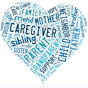 Caregivers' Corner