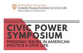 Civic Power Symposium