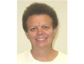Jackie Owen, M.Ed, MS