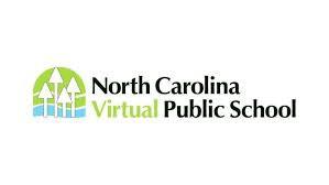 NCVPS APPLICATION INFORMATION