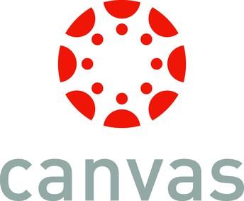 CANVAS Observer