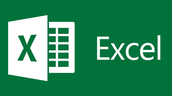 Excel -Basics for Visual Representation and Data Analysis - 9/19/17