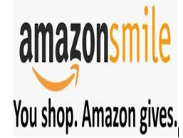 Red Hawk PTA is now registered on Amazon Smile!
