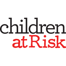 Alief Early College High School and Kerr High School were recognized by Children at Risk.