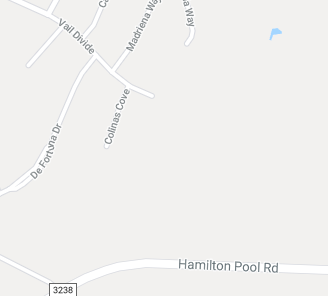 Board votes to extend Vail Divide to Hamilton Pool Road