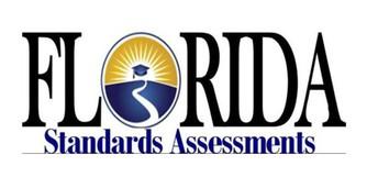 Pre-Planning:  Florida Standards Assessments for Grades 3, 4, & 5