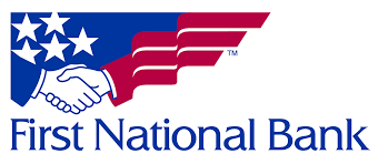 First National Bank, Columbia