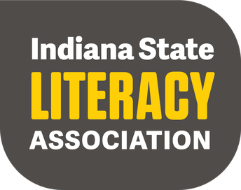 Indiana State Literacy Association Annual Conference