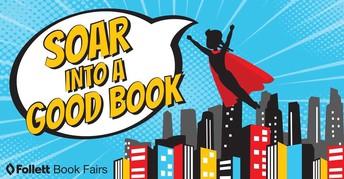 St. John's Bookfair
