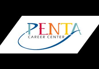 PENTA Career Night