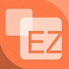 EZschoolpay