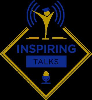 Inspiring Talks!
