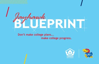 Jayhawk Blueprint Information Night
