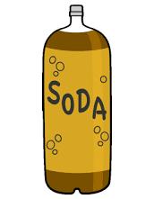 Bottles Needed!